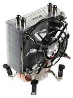 Titan TTC-NC05TZ/NPW (RB)