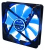 GELID Solutions WING 12 UV Blue