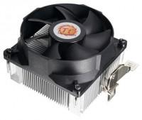Thermaltake CLP-0515