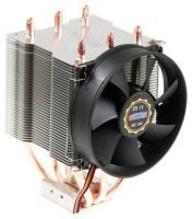 Titan TTC-NK32TZ/RF(BX)