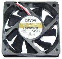 AVC F6015B12LY