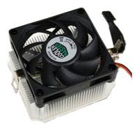 Cooler Master DK9-7F52B-0L-GP