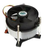 Cooler Master DP6-9HDSA-0L-GP