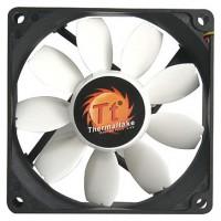 Thermaltake ISGC Fan 8 (AF0043)
