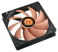 Thermaltake Smart Case Fan (AF0023)