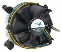 Intel E18764-001
