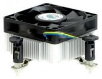 Cooler Master DI5-8E5PA-0L-GP