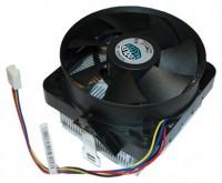 Cooler Master CK9-9HDSA-PL-GP