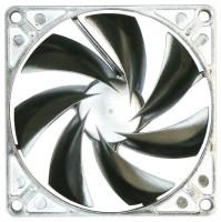 SilenX IXP-52-14