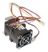 T-Win FAN-4056-1LP-BR