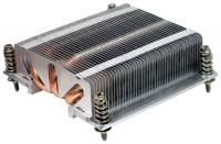 Cooler Master S1N-PLFHS-07-GP