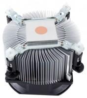GlacialTech Igloo 6100 CUV PWM