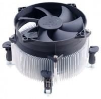 GlacialTech Igloo 6100 CU PWM (E)