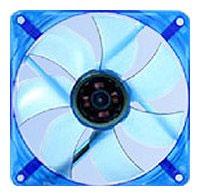 Coolcox 12025M12B/UV2