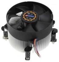 Titan TTC-NA02TZ/RPW/CU30