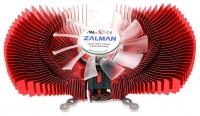 Zalman VF770