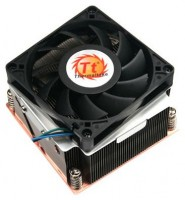 Thermaltake CL-P0487