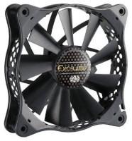 Cooler Master Excalibur (R4-EXBB-20PK-R0)