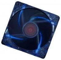Xilence COO-XPF80.TBL