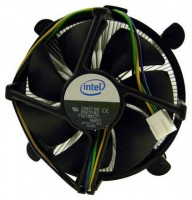 Intel E29477-002