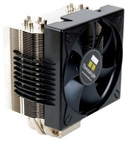 Thermalright Ultra-120 eXtreme-1366 RT