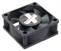 Xilence COO-XPF60.W