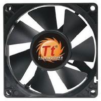 Thermaltake Standard Case Fan 60mm (AF0033)