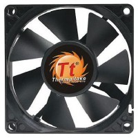Thermaltake Standard Case Fan 92mm (AF0034)