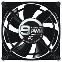 Arctic Cooling Arctic Fan 9 PWM