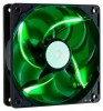 Cooler Master SickleFlow 120 Green LED (R4-L2R-20AG-R2)