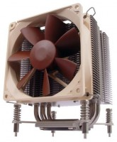 Noctua NH-U9DX 1366