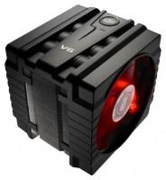 Cooler Master V6 (RR-V6SV-22PR-R1)