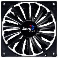 AeroCool Shark Fan Black Edition 12cm
