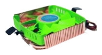 Ice Hammer IH-1000 HTPC