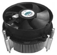 Cooler Master CP7-9HDSA-PL-GP