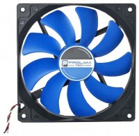 Prolimatech Blue Vortex 14