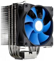 Deepcool ICEEDGE 400 XT