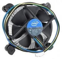 Intel E41997-002