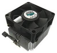 Cooler Master DK9-7GD2A-PL-GP