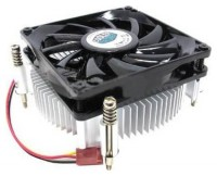 Cooler Master DP6-8E5SB-0L-GP
