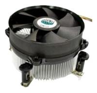 Cooler Master CP7-9HDPA-PL-GP