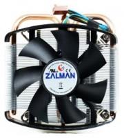 Zalman CNPS8000T PLUS