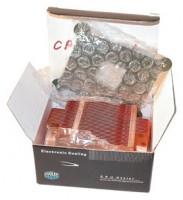 AIC CPU-HS-P4