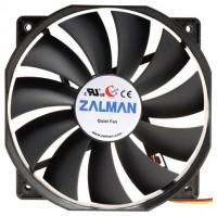 Zalman ZM-F4