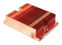AIC CPU-HS-K8-MAPE