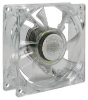 Cooler Master BC 120 LED Fan (R4-BCBR-12FB-R1)