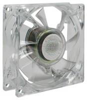 Cooler Master BC 120 LED Fan (R4-BCBR-12FW-R1)
