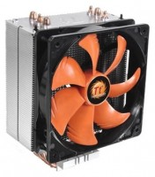 Thermaltake Contac 29 BP (CLP0588)