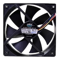 Cooler Master A12025-12AB-4EP-F1