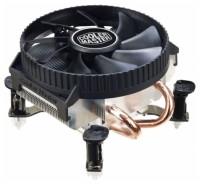 Cooler Master Vortex 211P (RR-V211-22FK-R1)